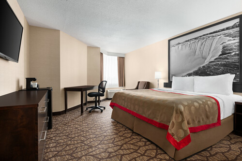 February ~ Hotel Deal <br>Valentine's Day Package