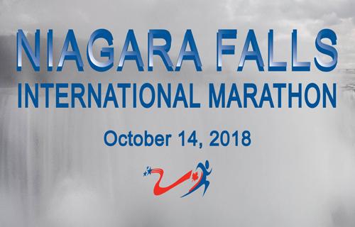 International Marathon 2018 - Family Fun Package